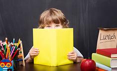 Уроки для будущих гениев: 7 необычных мастер-классов в Самаре