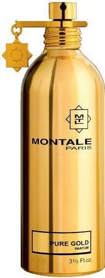Montale, Pure Gold
