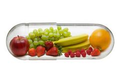 Ученые: витамины укорачивают жизнь