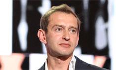 Хабенский стал лучшим актером