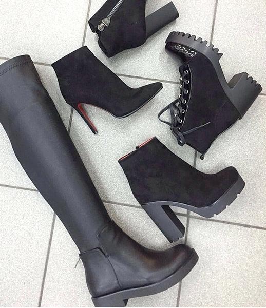Дресс-код, туфли ростов, весенняя обувь