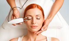 Процедура гальванотерапии в косметологии. Соблюдение правил и учет противопоказаний
