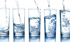 Мифы о воде – ищем правду
