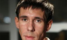 Алексей Панин может лишиться родительских прав