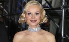 «Новая волна – 2016»: звезды показали, как носить секси-тренд