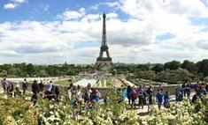 10 модных вещей из Франции, которые любят волгоградки