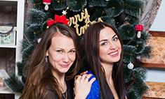 В Самаре состоится кастинг конкурса «Школьная красавица»