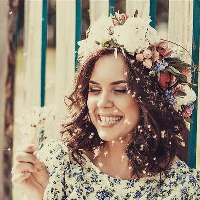 инстаграм, популярные блоги, Мария Аверина, Магнитогорск