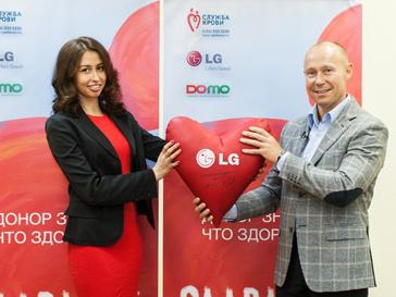Дарья Шкурихина и Василий Мусин