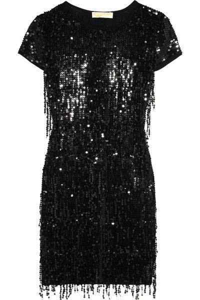 100 самых красивых платьев из осенних коллекций | галерея [1] фото [14]