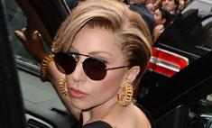 Леди ГаГа откроет MTV VMA скандальным синглом «Applause»
