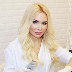 Екатерина Пограничная