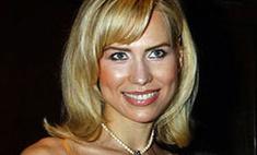 Бывшая «мисс Россия» может сесть в тюрьму