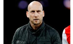 Футбольный клуб США ошибся с фото главного тренера и вызвал «лысый флешмоб», докатившийся до России
