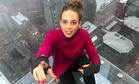 Звезду Comedy Woman обвинили в анорексии после фото в белье