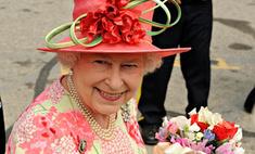 Елизавета II станет прабабушкой