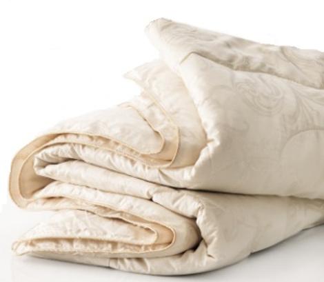 Сезонная распродажа в Доме текстиля Togas | галерея [1] фото [12]
