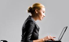 Работа в офисе: что угрожает здоровью?