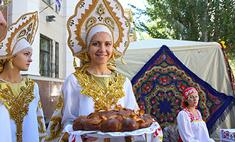 День города в Астрахани: подробная афиша