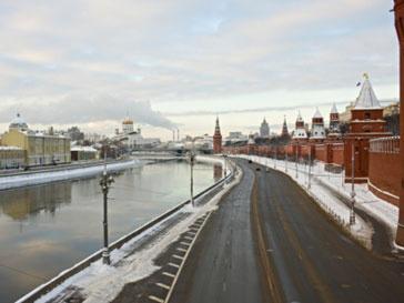 В Кремле состоится заседание, посвященное проблемам семьи