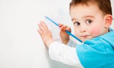 Есть идея! 30 способов занять ребенка