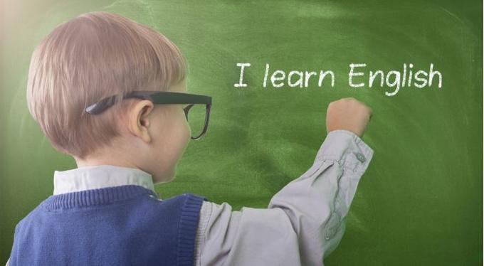 10 способов превратить скучный урок английского в развлечение