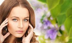 Все сама! 7 отличий профессионального макияжа от любительского