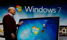 Продукты Microsoft в России можно будет использовать бесплатно
