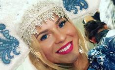 Петербурженка представит Россию на конкурсе красоты в Токио