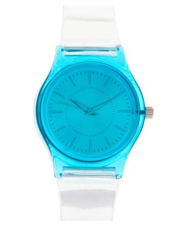 Часы Asos