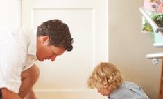 Как выбрать маленький пылесос для дома?