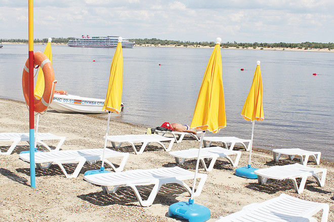 Волгоград, пляжи, лето, лето 2016, где искупаться, жара, где отдохнуть в Волгограде