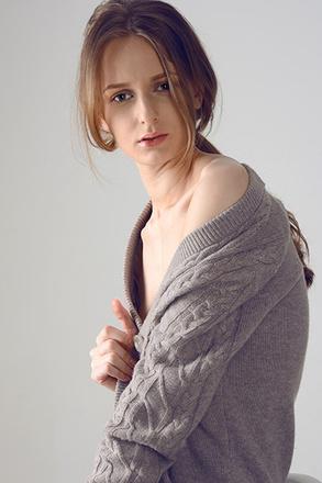 Стройные девушки, идеальная фигура, диеты отзывы