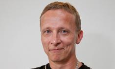 Иван Охлобыстин: «Мы никогда не смеемся над болезнями!»