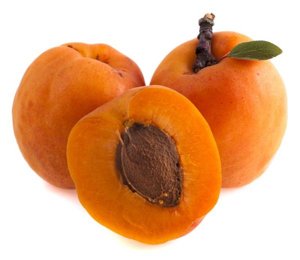 Урбеч абрикосовые косточки польза