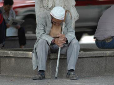 Алжирцев ждут политические реформы