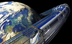 Стивен Хокинг рассказал о будущем человечества