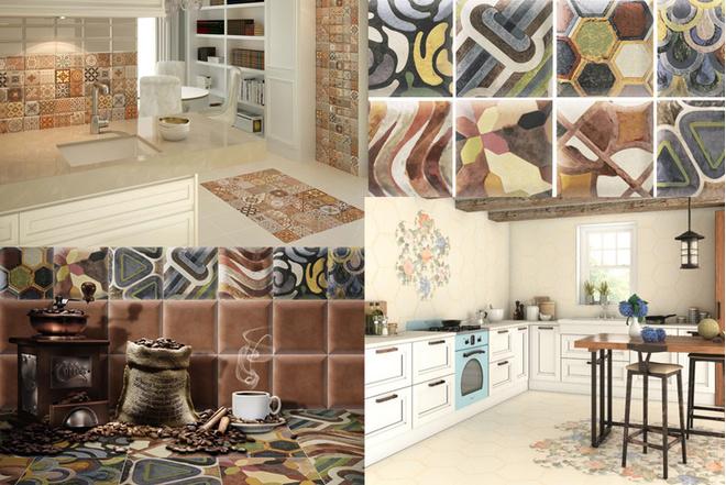 Волгоград, ремонт, керамическая плитка, сантехника, семья, дом, отделочные материалы