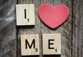 Ален Браконье: «Полюбить себя заново»