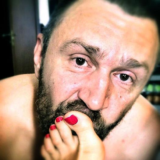 Видео урок: как сделать массаж простаты мужу пальцем!