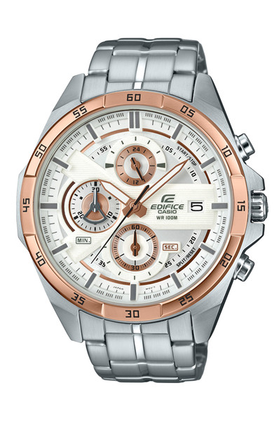 Casio Edifice, 11 690 р.