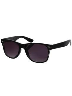 Солнечные очки, Asos