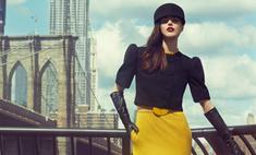 100 самых модных: все главные вещи осени-2012
