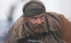 Никита Михалков отказался от «Золотого орла»