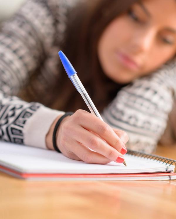 Методы обучения красивому письму