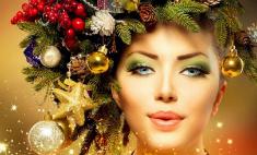 К Новому году Саратов обещают украсить со вкусом