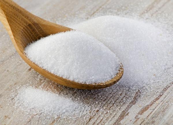 Эпиляция сахаром в домашних условиях