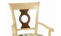 ТОП-16: модные кресла