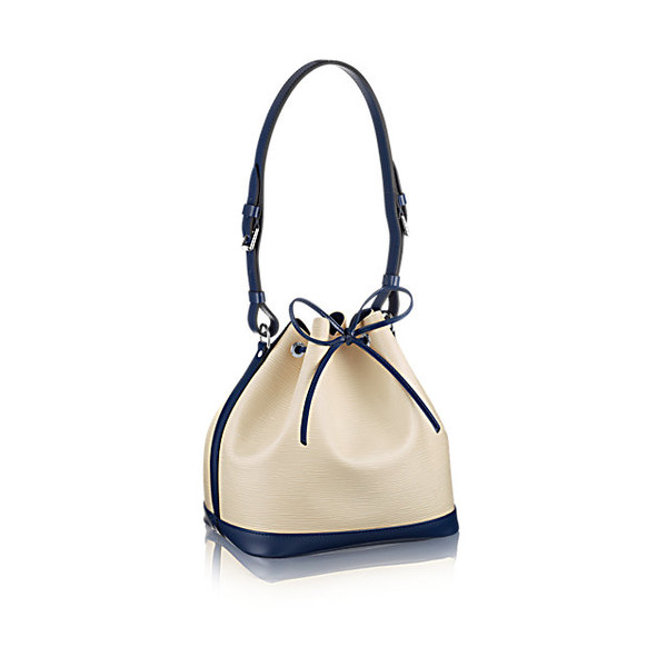 Louis Vuitton67 Модные сумки весна лето 2015
