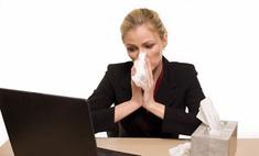 Пять вопросов о прививке против гриппа